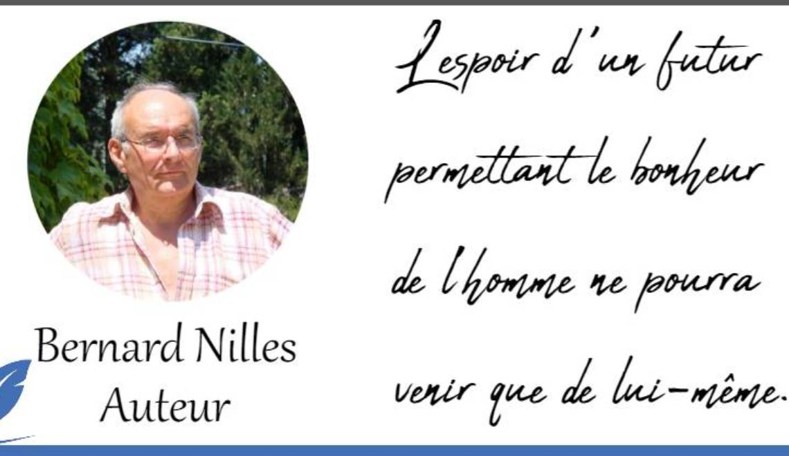 Interview par Com' Une Plume du blog Chez.XYZ