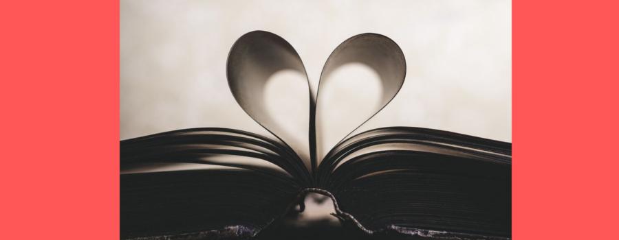 Découvrez l'avis de Zaza-Books à propos de «Amour et Liberté»
