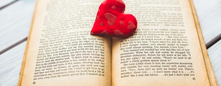 «Un roman à découvrir de toute urgence»